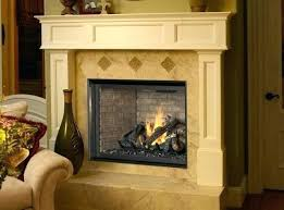 gas vs wood fireplace the fireplace place cute wood burning vs gas fireplace modern regarding amazing