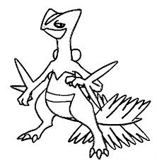 Coloriage Pokemon Palkia Et Dialga Images Tagged With Darkrai On