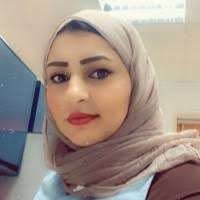 "20+ ""Amany Yehia"" profiles   LinkedIn"