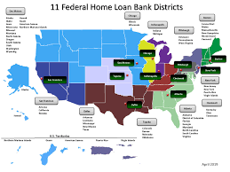 Bank Of America Mortgage Rates Chart About Fhlbank System Federal Housing Finance Agency