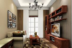 Interior Design For Small Living Room Design For Small Living Room Functional Small Living Room Design