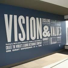 creative office walls. Office Wall Design Creative Ideas Racingcars.co Unique Inspiration Walls