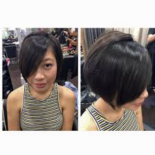 Best Hair Salons For Haircuts In 2017