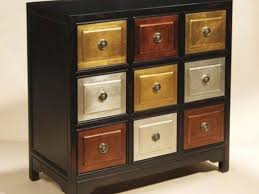 Filing Cabinets For Home Office Decor 41 Home Office Furniture File Cabinets On Alacati Home Net