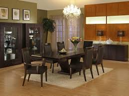 Small Picture Latest Dining Room Trends Latest Dining Room Trends For Exemplary