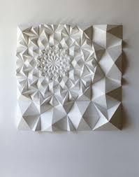 3d printed wall art 3d wall art prints g wall decal ideas home throughout 3d