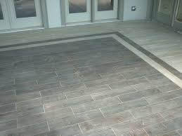 image of flooring for screened porch options deck