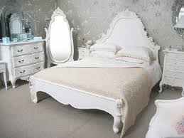 french provincial bedroom furniture. top french provincial bedroom furniture h