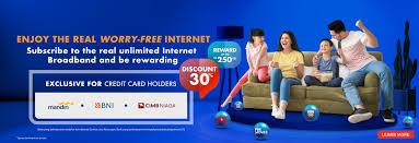 Weru adalah sebuah kecamatan di kabupaten cirebon, provinsi jawa barat, indonesia. Internet Rumah Tercepat Unlimited Tv Kabel Hd Terbaik
