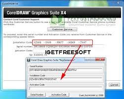 CorelDRAW Graphics Suite 2021.23.1.0.389 Keygen Crack Lifetime 2021