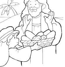 Jesus Storybook Bible Coloring Pages In Addition To Ba Coloring Kids