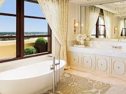 freestanding luxury hotel bathtubs