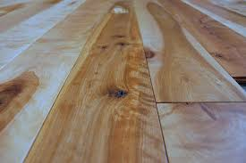 browse our hardwood flooring