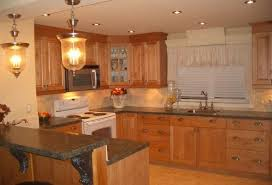 ... Ideas Remodel Home Gorgeous ...
