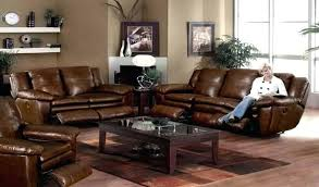 full size of grey leather furniture living room ideas decorating dark brown sofa bedroom and decor