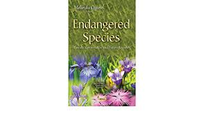 Endangered Species: Threats, Conservation & Future Research (Plant Science,  Issues and Research): Amazon.co.uk: Melinda Quinn: 9781634844048: Books