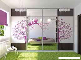 Lavender Teenage Bedrooms Beds For Teenage Girl Themes Today Bedrooms Girls Gallery Idolza