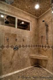 103 best Shower Remodel Ideas images on Pinterest Bathroom