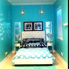 Bedroom design for girls blue 16 Year Old Small Blue Bedroom Decorating Ideas Small Blue Bedroom Decorating Ideas Small Blue Bedroom Decorating Ideas Within Brueckezumlebeninfo Small Blue Bedroom Decorating Ideas Fionascerriphotographycom