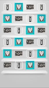 Iphone 7 Plus Icon Shelf - 1125x2001 ...