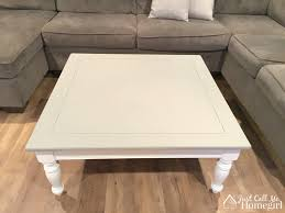 full size of coffee table coffee table makeover using chalk paint diy rustic ideascoffee cool