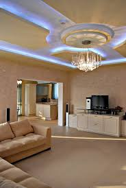 living room ceiling lighting ideas living room. Large Size Of Living Room:led Lighting Ideas For Bedroom Ceiling Lights Modern Room