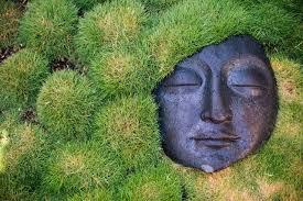 Small Picture Zen Garden Design San Diego Asian Landscape San Diego by