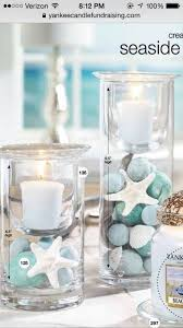 Home Interior Candles Fundraiser Set Best Decorating Design