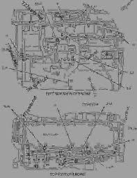 caterpillar c7 engine schematic modern design of wiring diagram • 3125897 sensor group engine engine industrial caterpillar c7 rh 777parts net caterpillar c7 engine parts diagram caterpillar c7 engine manual