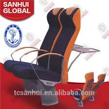 Artificial leather Tourist seat National Boat Liquidators