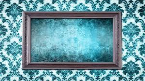 Full HD 1080p Frame Wallpapers HD, Desktop Backgrounds 1920x1080 .