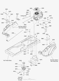 Scintillating mariah boat wiring diagram boss snow plow light wiring