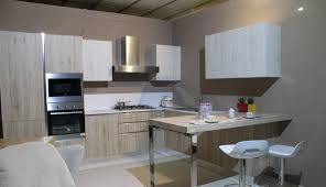 renovate your kitchen cabinets with the help of expert painter