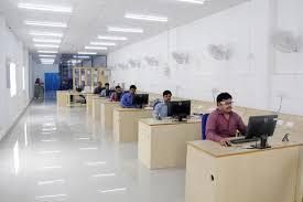 Engineering Office Design Classy R D Staan Bio Med Engineering