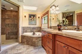 stone bathroom flooring. bathroom with stone floor flooring