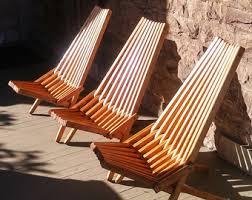 folding patio furniture set. outdoor furniture, recessed hardware, patio chair, adirondack accent camping folding furniture set