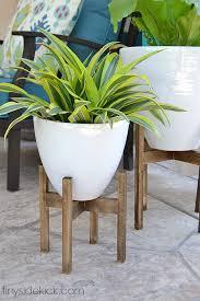 diy furniture west elm knock. West Elm Knock Off Projects Diy Furniture E