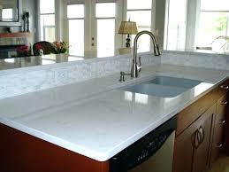 granite countertops per square foot granite slab s per square foot throughout granite cost white granite granite s granite countertop cost per
