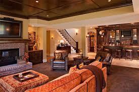 Living Room Furniture Kansas City The Decorative Touch Interior Design Kansas City