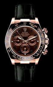 the 30 most expensive elegant and crazy watches ever ceramics the 30 most expensive elegant and crazy watches ever