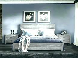 Gray Bedroom Decor Gray Walls Bedroom Ideas Dark Grey Bedroom Walls Simple Grey Bedroom Designs Decor