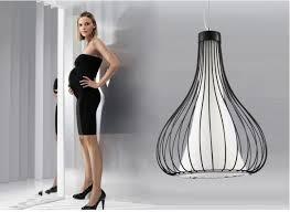 italian pendant lighting. Modern Pendant Lights Italy Design Wrought Iron Birdcage Hanging Lamp Dining Room Kitchen Decorative Lighting-in From \u0026 Lighting On Italian G