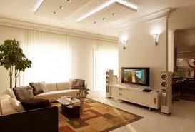 Small Picture Home Design Decor Home Design Home Interior Design