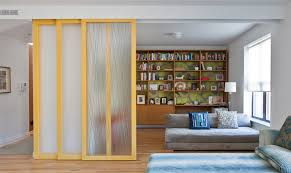 sliding partition doors awesome as and glass