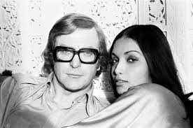 Image result for Michael Caine