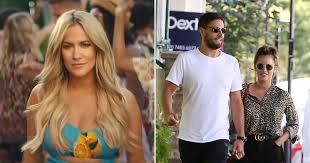 A lady with a great sense of humour. Caroline Flack Death Ex Boyfriend Claims Star Feared For Love Island Job Metro News
