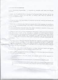 Sample Request Letter Philippines Sample Best Resume