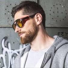 Men Steampunk Goggles Sunglasses Women Retro Shades ...