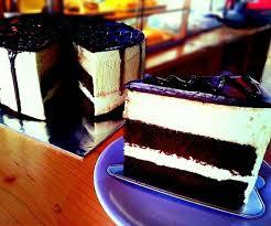 Galeri Foto Makanan Dan Suasana Di Sweet Flour Bake Shop Soekarno
