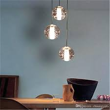 3 light pendant fixture modern lights lamp regarding attractive property plan 3 light pendant